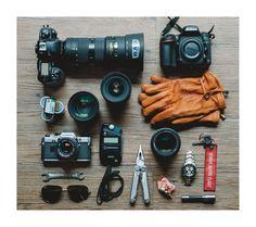 https://flic.kr/p/quS7zr | Shotkit - l'Art du Reportage II | www.charlie-photo.fr  Nikon F100 Nikon D750 Olympus OM10 + Zuiko 50mm f/1.8 Sigma 50mm f/1.4 DG Nikkor AF-S 24mm f/1.4 G ED Nikkor AF-S 85mm f/1.8 G Nikkor AF-D 80-200mm f/2.8 ED Seikonic + stuff I love