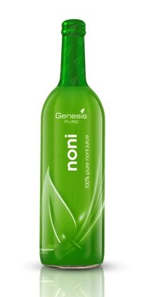Noni has done wonders in helping my body heal my acne. I suffered from acne for 11 years before I fo Noni Juice, Noni Fruit, Polynesian Food, Polynesian Islands, Natural Health, 100 Pure, Vodka Bottle, Health And Wellness, Blessing