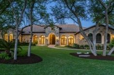 Exquisite one-story in a gated Barton Creek enclave. Features a fabulous floor plan with two masters, a wine room, an unmatched outdoor living area, and so much more! For more details contact Carole Martin - KW Luxury Homes International. http://www.austinportfoliorealestate.com/Listing/For-Sale/Residential/Texas/Travis/Austin/ID-94810/161101