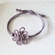 전통 매듭에 대한 이미지 검색결과 Jewelry Knots, Bracelet Knots, Crochet Bracelet, Jewellery, Macrame Knots, Macrame Bracelets, Decorative Knots, Braid Patterns, Creative Box