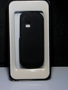 Truesnap ultra protection snap case for  go phone alltel 510A #digitalenergy