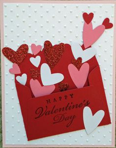 Another Valentine