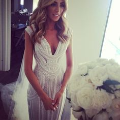 I just need @Charlie Bee  to get married so I can be maid of honor in this dress. Veil included. Thank you!
