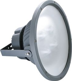High Quality with Long Life Span IP 65 LED Industrial Light - ★GYLED Lighting★