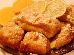 Rețetă Placinta cu dovleac Snack Recipes, Snacks, Cornbread, French Toast, Chips, Breakfast, Ethnic Recipes, Desserts, Food