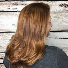Dimension. 💃🏼 @f18hair in everything for strength . . . . #hair #haircut #haircolor #hairstyle #hairstyles #hairdresser #hairstylist #longhair #healthyhair #balayage #ombre #razorcut #artist #hairpainting #murrieta #murrietahairstylist #temecula #temeculawinecountry  #temeculahairstylist #riverside #oceanside #sandiego #lajolla  #newport #newportbeach  #vista #inlandempire #inlandempirehairstylist #orangecounty #lajollalocals #sandiegoconnection #sdlocals - posted by Rayma😘My…