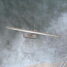 5 Light Geometric Industrial Chandelier CL 36662