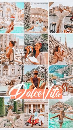 Beach Aesthetic, Summer Aesthetic, Instagram Feed, Instagram Story, Good Photo Editing Apps, Lightroom Presets For Portraits, Presentation Layout, Vsco Filter, Photography Branding