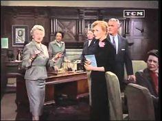 FILMES COMPLETOS Jerry Lewis - O Meninão (1955) (HQ) (DUBLADO)