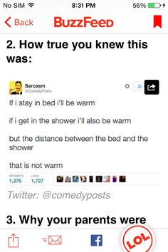 Stay Warm, Sarcasm, Hate, Winter, Winter Time, Satire, Winter Fashion