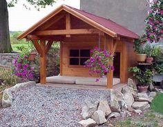 Jak vylepšit okolí vašeho domu