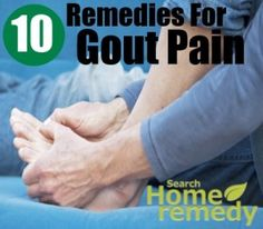 gout ultrasound therapy over the counter drugs to lower uric acid levels