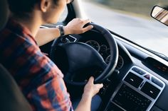 Looking to get driving lessons nearby? Contact SKS Driving School! They provide professional, friendly and fun driving lessons. Get the skills and confidence to pass the driving test! Call SKS Driving School Hawkesbury on 0414 553 000 or visit http://www.sksdrivingschool.com.au/driving-school-glenmore-park today.