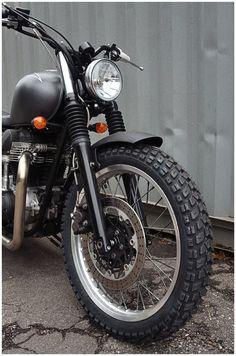 http://www.wrenchmonkees.com/media/catalog/product/cache/1/image/1000x/040ec09b1e35df139433887a97daa66f/m/o/motorcycle_monkee_35_2.jpeg