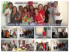 #DXN #Capacitación #UnCafecitoConEdy #CentroServicioAutorizadoDXN #Cancun #QROO001 #CódigoAfiliación 180000048 #ASusOrdenes