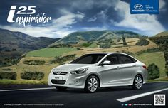 Hyundai: Inspiring