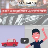 Stream Import Japanese Used Cars from STC Japan by STC Japan from desktop or your mobile device Japanese Used Cars, All Japanese, Saitama, Postal Code, Ship, Watch, Check, Garden, Youtube