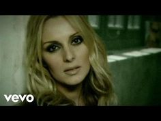 Peggy Zina - Ena - YouTube Music Songs, Music Videos, Greek Music, Youtube, Greece, Greece Country