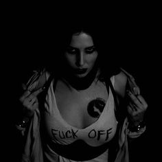 Chelsea Wolfe *