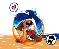Kraken vs Bubbler