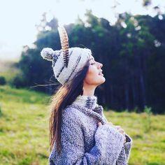 03763f2377e 38 Best wool.hats images