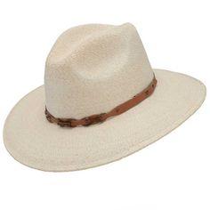 36da341f4 114 Best Men - Fedora Hats images in 2019 | Fedora hats, Wool Felt ...