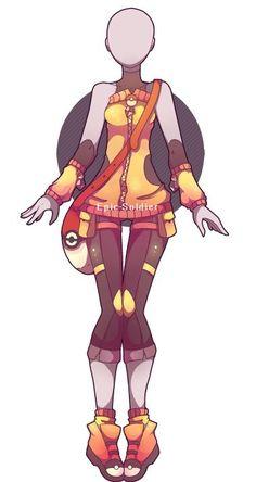 Pokémon Mode