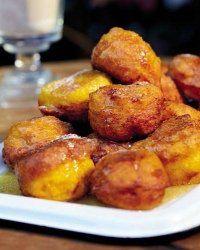 Dié poffertjies is die gewone pampoenkoekie se wulpse niggie. Groente was nog nooit so lekker nie! Veg Dishes, Vegetable Dishes, Vegetable Recipes, South African Dishes, South African Recipes, Kos, Braai Recipes, Cooking Recipes, Quick Recipes