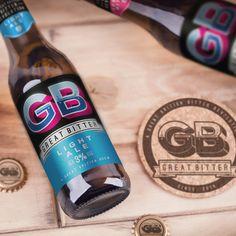 Brand Packaging, Packaging Design, Design Agency, Bitter, British, Design Packaging, Package Design, British People
