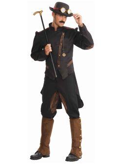 steampunk-gentleman-costume