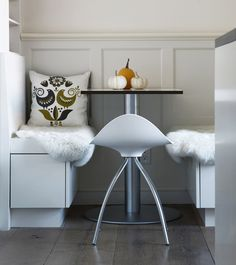 1000 Images About Stua Onda Stool On Pinterest Stools