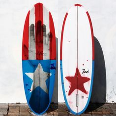 Great one #surf #boards #surfboards #watersport #water #aqua #color