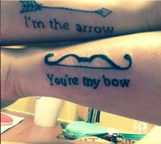 The people who got these tattoos, which get worse and worse the more you think about them. | 26 People Who Failed Harder Than You Ever Thought Possible