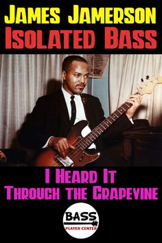 Bass Guitar Scales, Bass Guitar Notes, Learn Bass Guitar, Bass Guitar Lessons, Guitar Pins, Bass Guitars, Guitar Chords, James Jamerson, Talent Quotes
