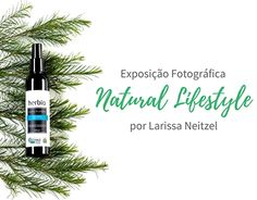 "Check out new work on my @Behance portfolio: ""Projeto Fotográfico Natural Lifestyle"" http://be.net/gallery/54670535/Projeto-Fotografico-Natural-Lifestyle"