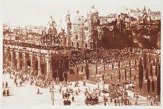 pietila_tuulikki_notre_dame_de_guadalupe_mexico_city.jpg 1.799×1.200 pixels