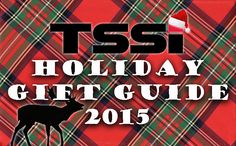 The 2015 Holiday Gift Guide is Here! Plus FREE SHIPPING on orders $100 or more through the end of December! See details!