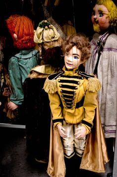 The Nashville Puppet Festival- the magic begins June 20! http://nashvillearts.com/2013/06/11/the-nashville-puppet-festival/