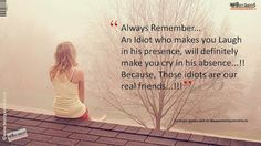 Latest friendship quotes - my site Friendship Day Wishes, Best Friendship, Friendship Quotes, Life Quotes To Live By, Me Quotes, Quotes 2016, Sunday Quotes Funny, Funny Quotes, Boss Humor
