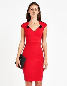 5908ba3777 66 Best Poppy Fashion images | Papoulas, Cores da primavera, Palete ...
