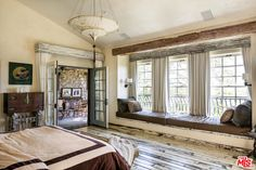 Mel Gibson lists manor house in mountains above Malibu Malibu Mansion, Malibu Homes, Mel Gibson, Stone Archway, Outdoor Living Areas, Maine House, Home Projects, Master Bedroom, Home And Family