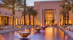 Park Hyatt  Jeddah - Marina Club and Spa #hyatthotels #parkhyatt #hyatt #hyattluxury #hyattjeddah #hyattsaudiarabia