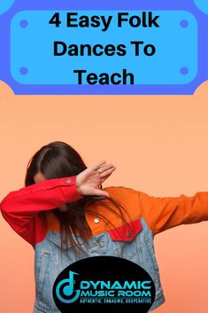 4 Easy Folk Dances To Teach - Dynamic Music Room Elementary Music Lessons, Vocal Lessons, Kindergarten Lessons, Dance Lessons, Elementary Schools, Dance Games, Dance Music, Music Games, Music Activities