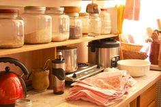 waldorf kindergarten kitchen area http://clws.org/