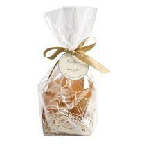 Vance Kitira Mini Pear Candles (Unscented) – Renmark Design Shop