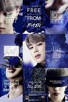 BTS Lie Mehr