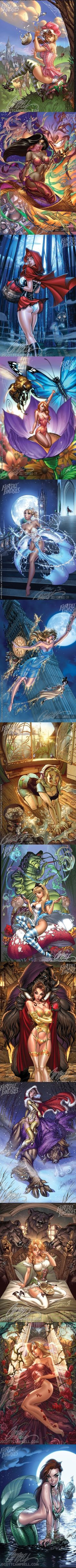 http://static.fjcdn.com/pictures/Fairy+Tale+Fantasies_ba5550_3136330.jpg