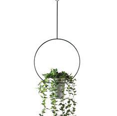 ¡Llenar tu casa de vida nunca fue tan fácil como ahora! Revive tus espacios con plantas sembradas en diseños únicos. Visita la línea #HomeDecor en: www.alevilla.com.co
