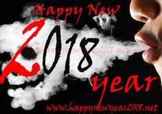 www.happynewyear2018.net #HappyNewYear2018 #NewYear2018 #NewYear2018Images