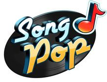 Hey, I Know That One: How SongPop Got Millions Of Players Naming That Tune